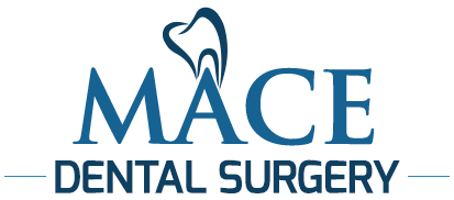 Mace Dental
